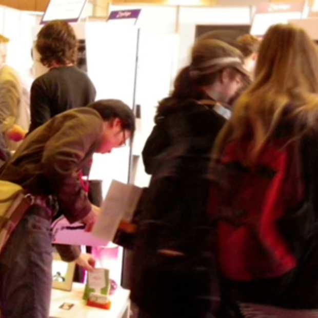Indigo: showcase voor indie-talent geeft hoop