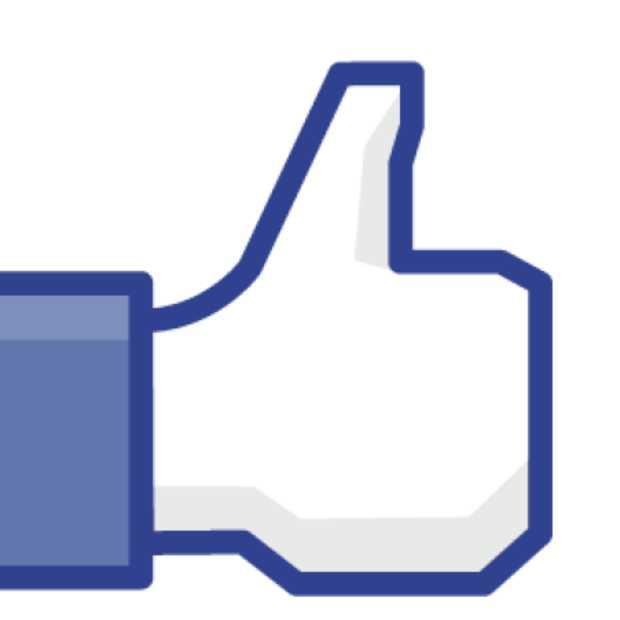 Infographic toont alle mogelijkheden voor het opbouwen van een doelgroep op Facebook