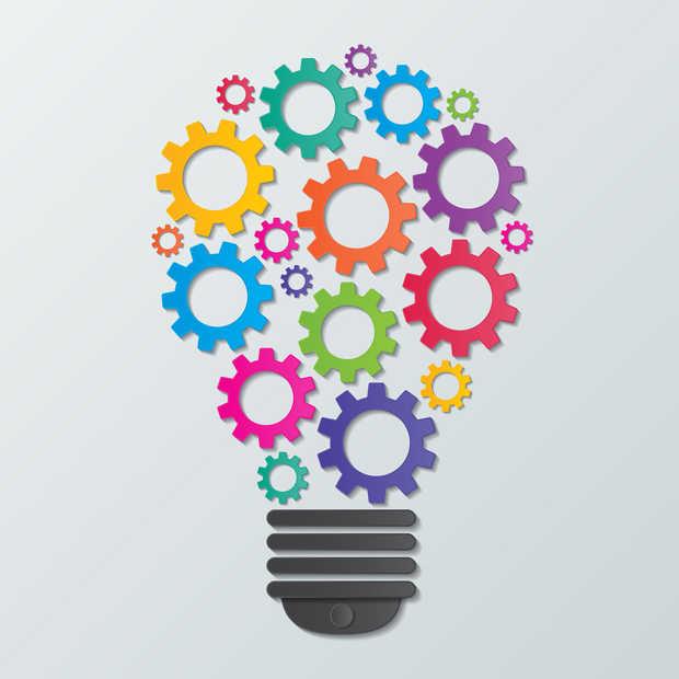 Wat kunnen start-ups en gevestigde bedrijven van elkaar leren?