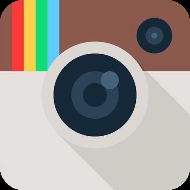 Paniek slaat toe bij Instagrammers na aanpassing Timeline