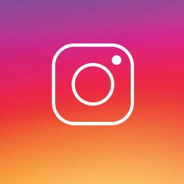 Instagram Pods voor meer likes en volgers