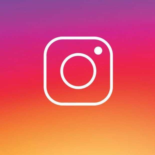 Zo plaats je een Instagramfoto via je Mac(Book)