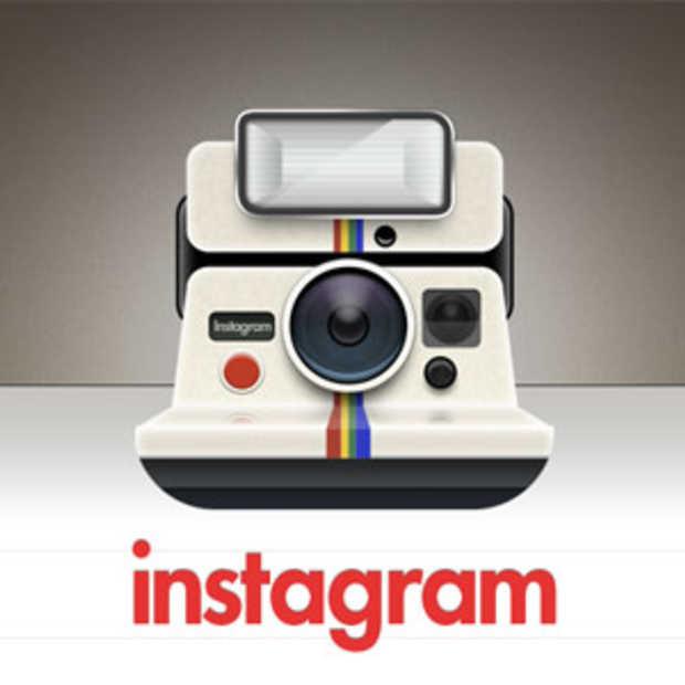 Instagram heeft meer dan 80 miljoen gebruikers