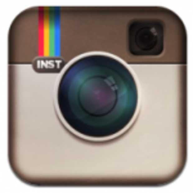 Instagram integreert Twitter via gebruikersnamen