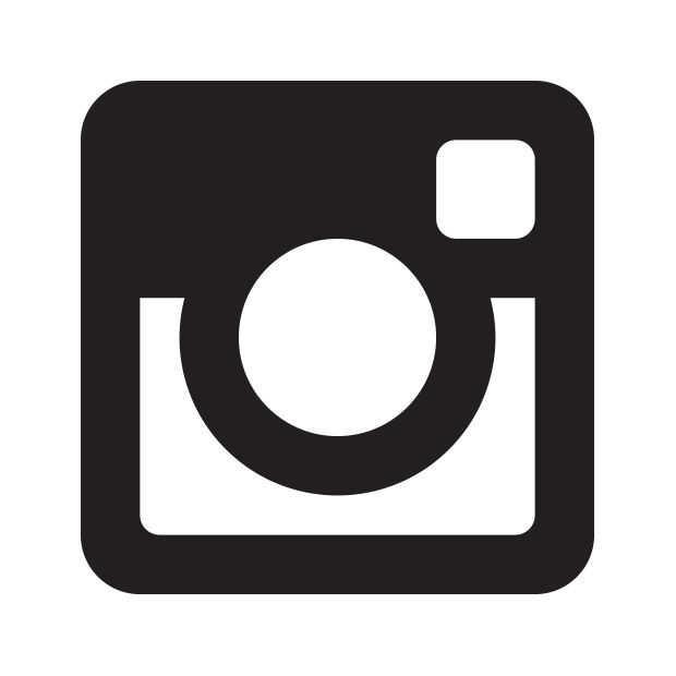 Instagram Direct lijkt na update meer op WhatsApp en Messenger