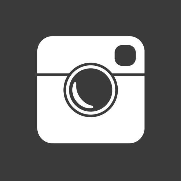 Instagram notificaties nu ook zichtbaar via het web