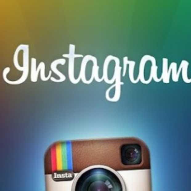 Instagram maakt het aantal maandelijks actieve gebruikers bekend