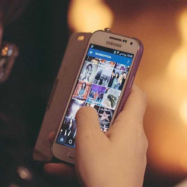 Een cheat sheet voor afbeeldingen op social media: De 2016 editie!