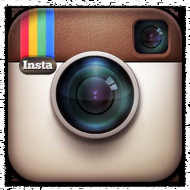 Instagram voor Android ondersteunt Nexus 7 en Flickr