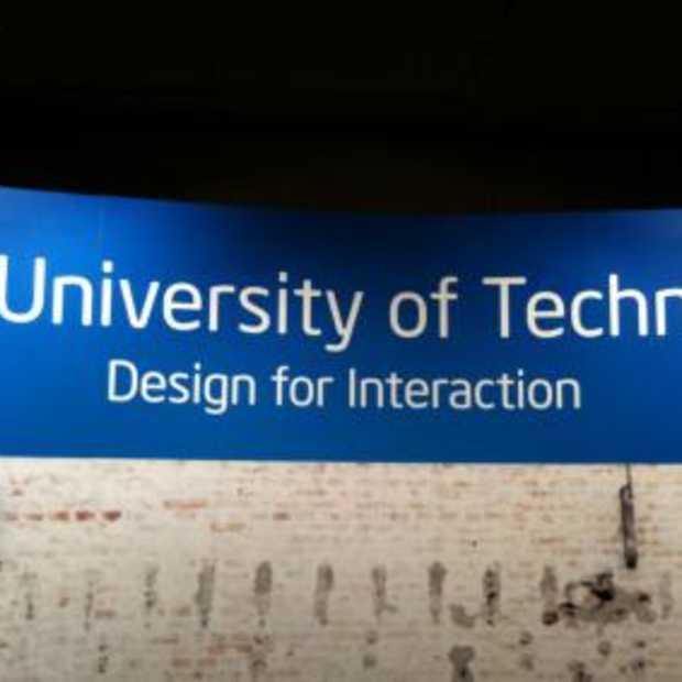 Intel Design Expo: Studenten TU Delft hebben beet