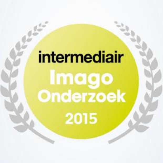 KLM verkozen tot meest populaire werkgever