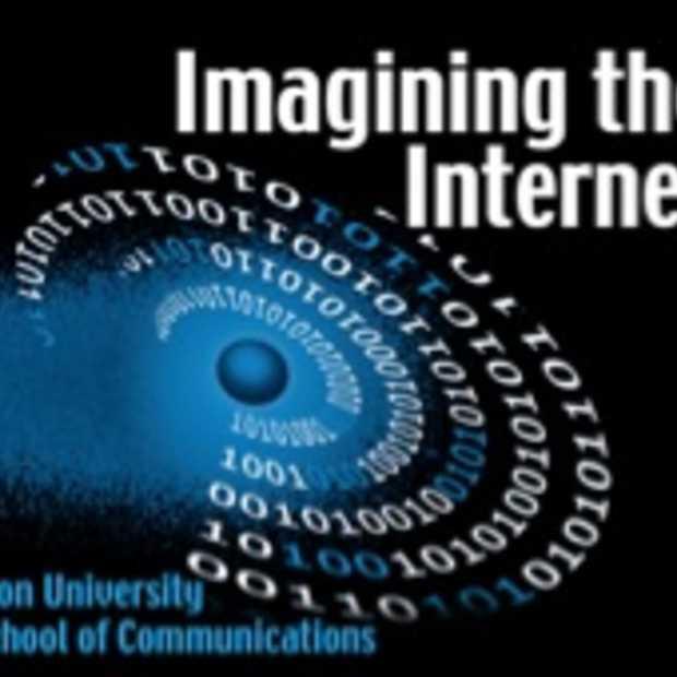 Internet en de weg van de Boedha... wat heeft dat met jou, ja JIJ!, te maken?