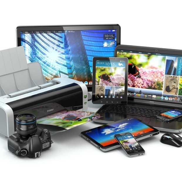Kopen technologie niet de beste optie bij 'Internet of Things'
