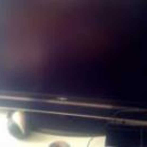 Internet op televisie, slechts een kwestie van tijd?