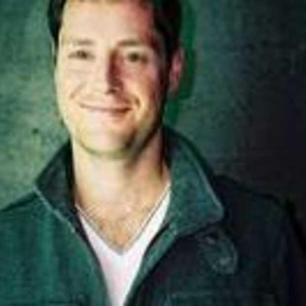 Interview met HootSuite CEO Ryan Holmes