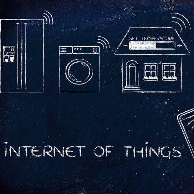 Oude kwetsbaarheid (in OpenSSH) gebruikt in veel IoT-devices