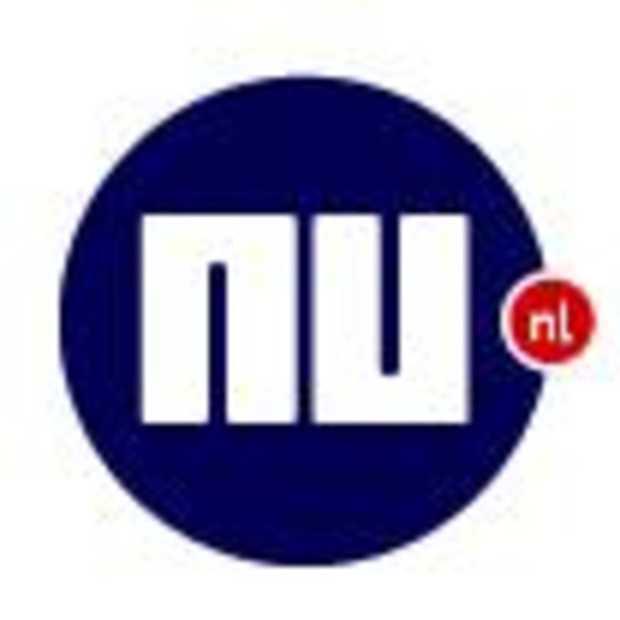 iPhone app van NU.nl