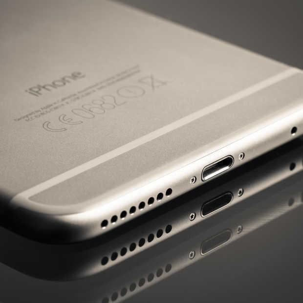 Batterygate; steeds meer aanklachten tegen Apple