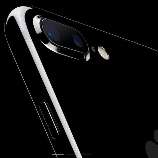 Jonge hacker jailbreakt iPhone 7 binnen 24 uur