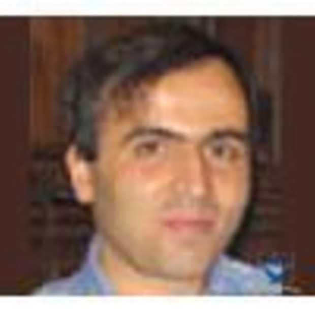 Iraanse blogger sterft in cel