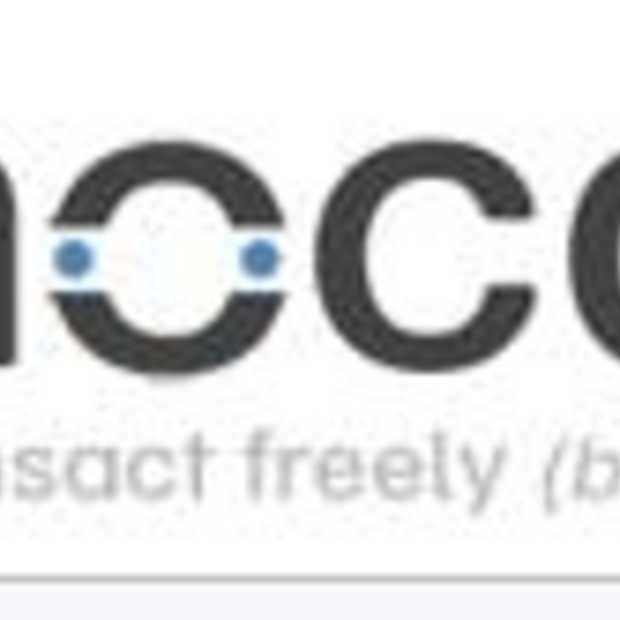Is Noca de nieuwe PayPal?