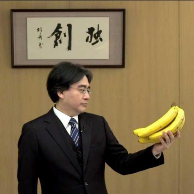 Die gratis reclame van Youtubers interesseert Nintendo geen bal