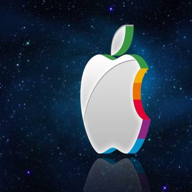 Apple's iWatch wordt samen met iPhone 6 gelanceerd op 9 september