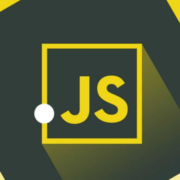 DC Deals: Essential JavaScript Coding Bundle