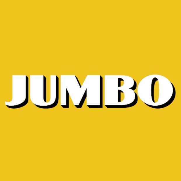 Wie wint er komende zomer? Albert Heijn of Jumbo?