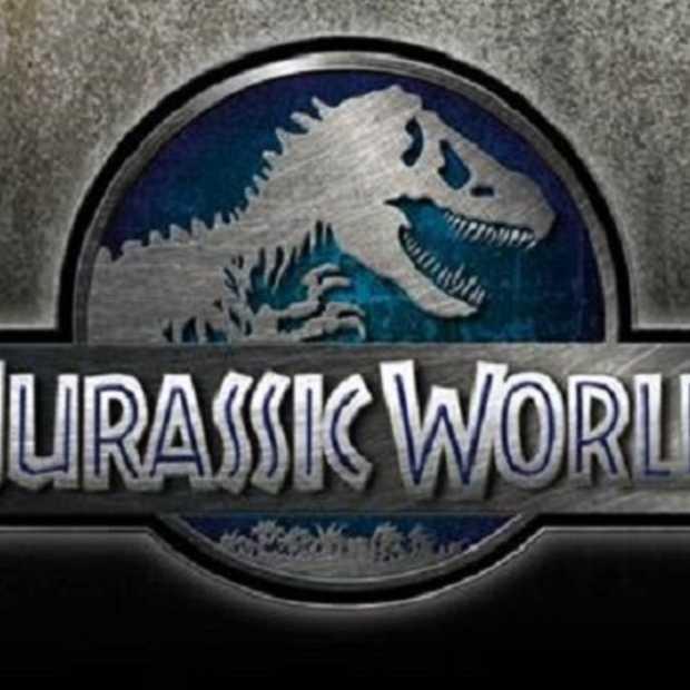 Jurassic World komt uit op 12 juni 2015
