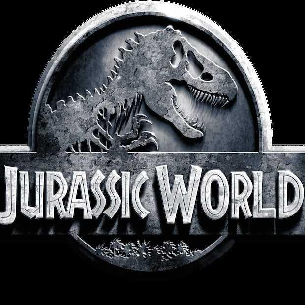 Hoe creëer je het geluid van een dinosaurus uit Jurassic World?