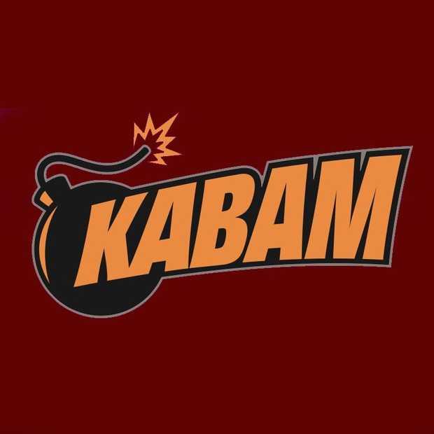 Alibaba investeert $ 120 miljoen in Kabam