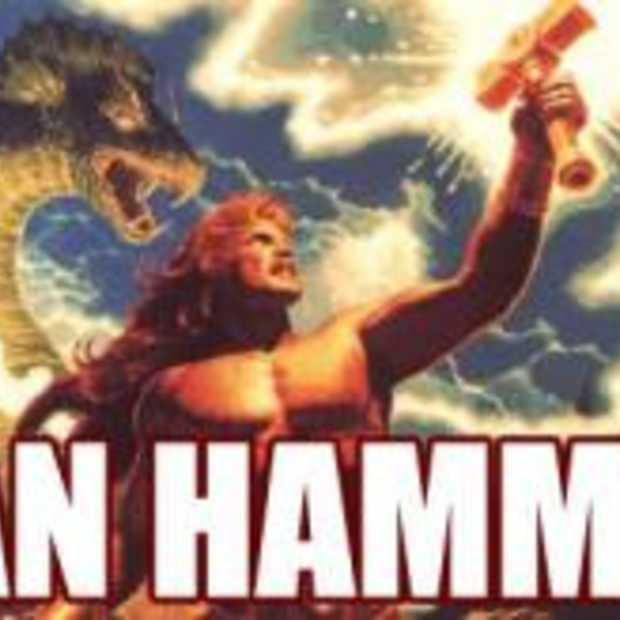 Kaboom: Blizzard bant 320.000 Diablo en Warcraft accounts