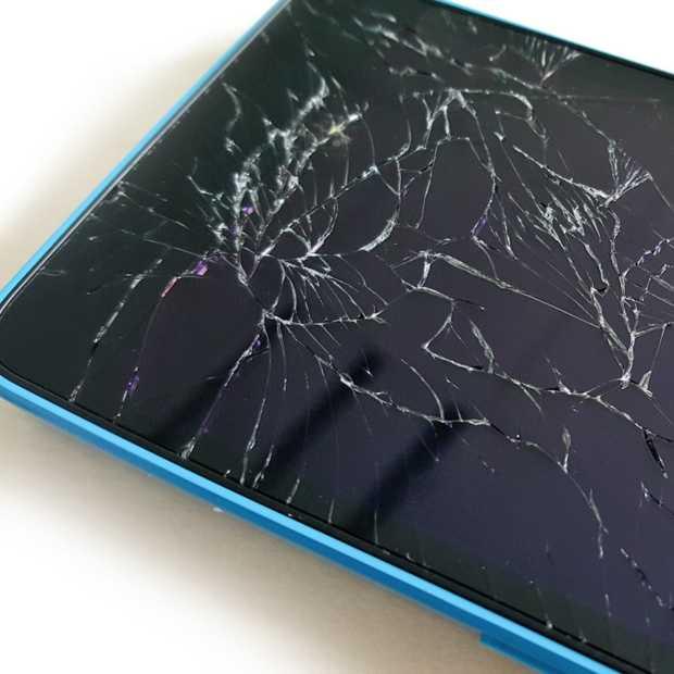 Meer dan drie miljoen kapotte mobieltjes liggen te verstoffen in Nederland