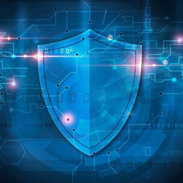 Cybercriminelen profiteren van geopolitieke polarisatie