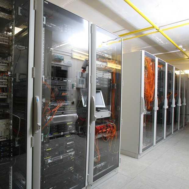 Vrij spel voor cybercriminelen bij financiële transacties