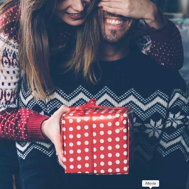 10 handige en leuke cadeautips voor kerst