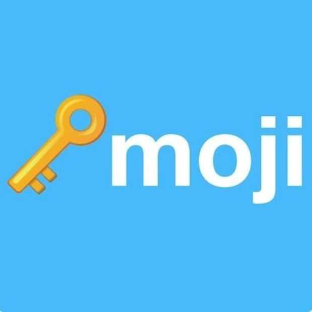 Nieuwe App maakt emoji's vinden makkelijk