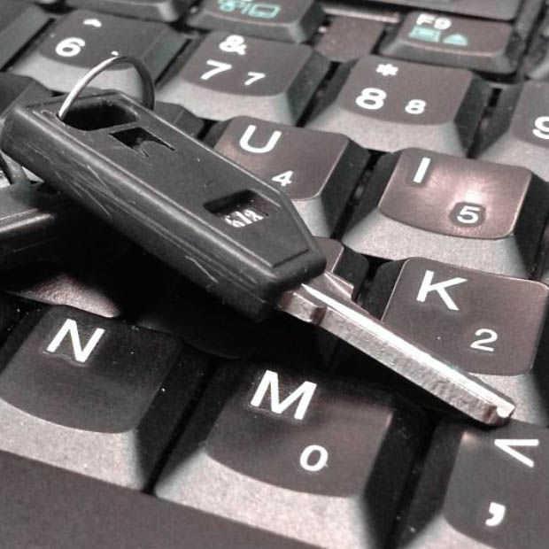 Cybercriminaliteit: een nieuwe vorm van ondernemen