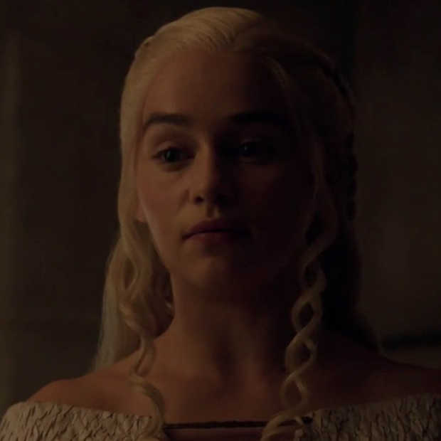 Nieuwe Game of Thrones trailer gelanceerd via iTunes