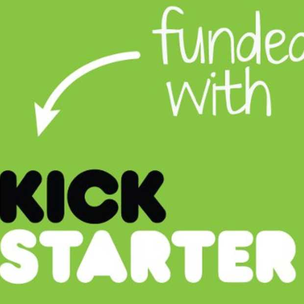 Kickstarter introduceert Launch Now en versoepelde regels