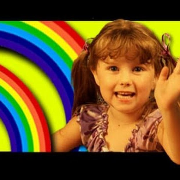 Weekend Viral : Kids React to Viral Videos!