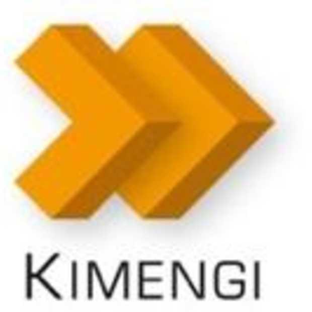 Kimengi lanceert Feedforward
