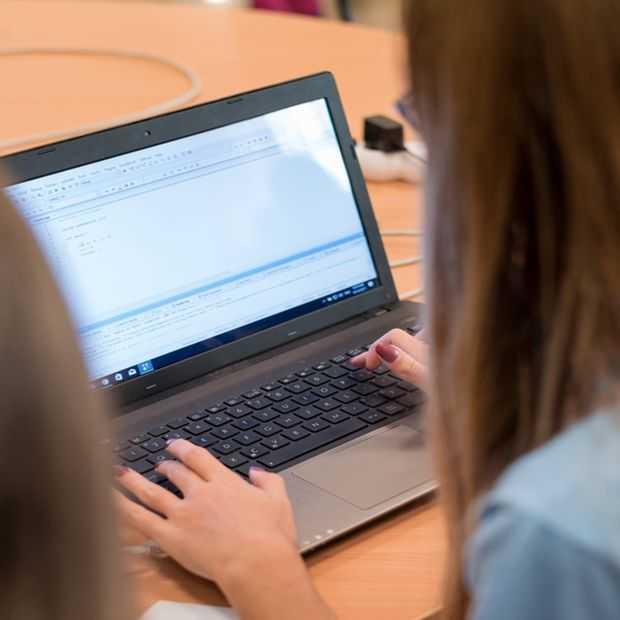 Kinderen leren programmeren een valse oplossing voor de toekomst?