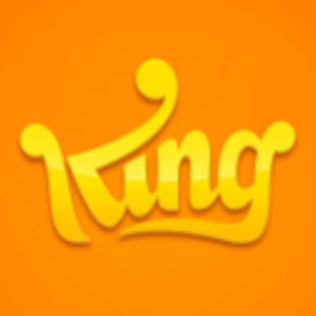 King ziet in de Verenigde Staten af van merknaam 'Candy'