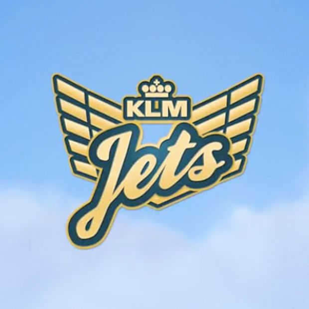 Eindeloos vliegen met KLM Jets