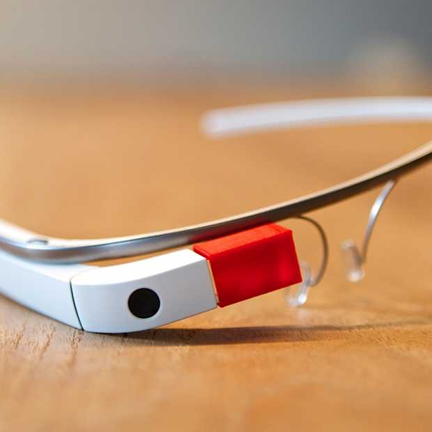KNVB zet Google Glass en Oculus Rift in