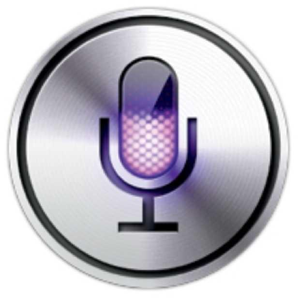 Komen Siri en Apple Maps ook naar OS X?