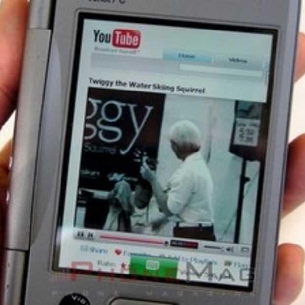 Kwart Nederlandse smartphone-gebruikers staat open voor mobiele promoties