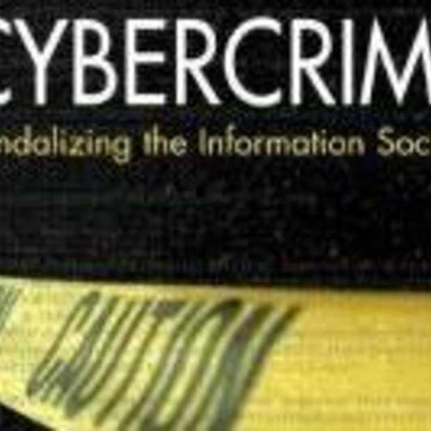 Laatste trends in cybercriminaliteit